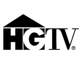 image of home and garden television logo