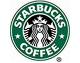 starbucks coffee image
